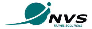 NVS Travel Solutions Pvt Ltd